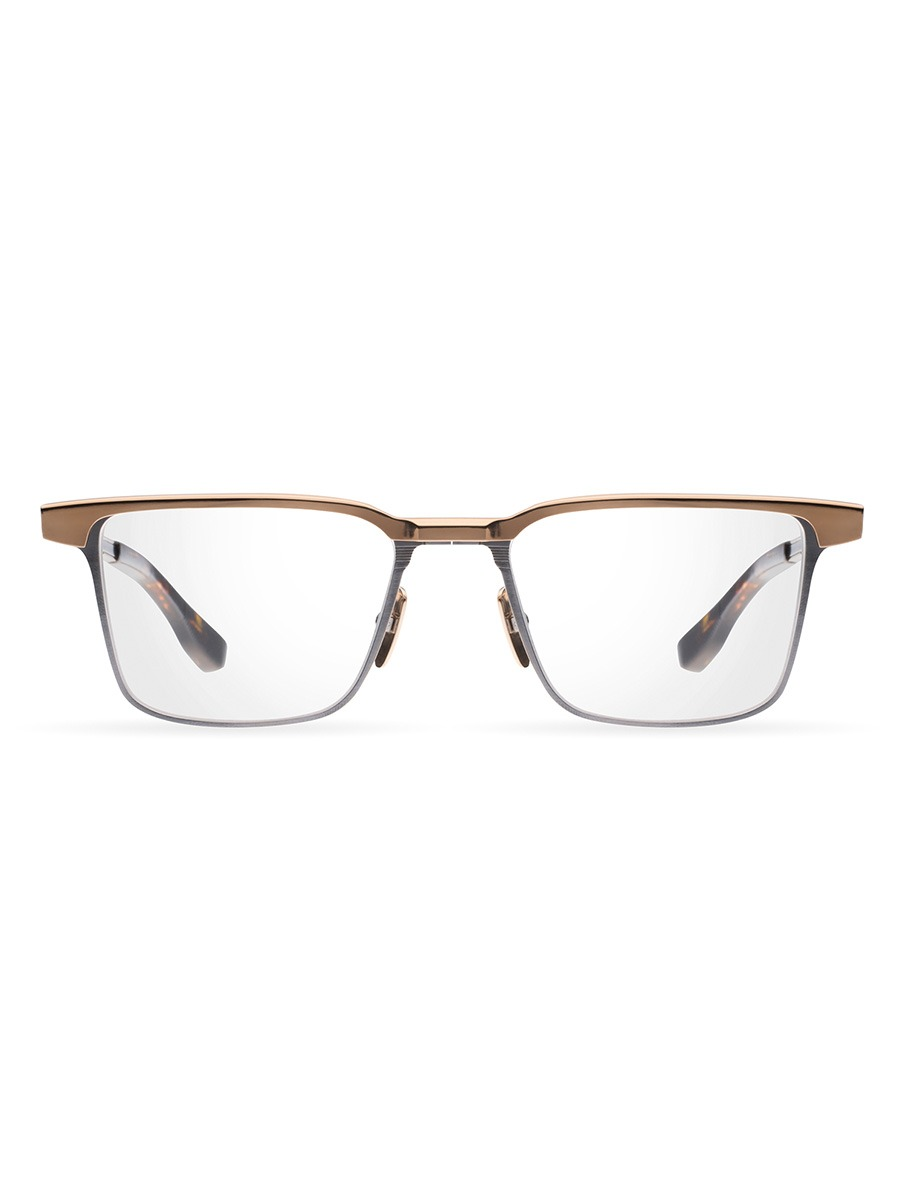 Senator Three 03 eyeglasses