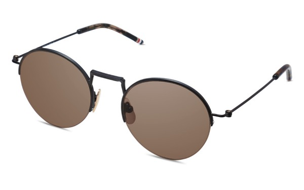TBS118-A-03 sunglasses