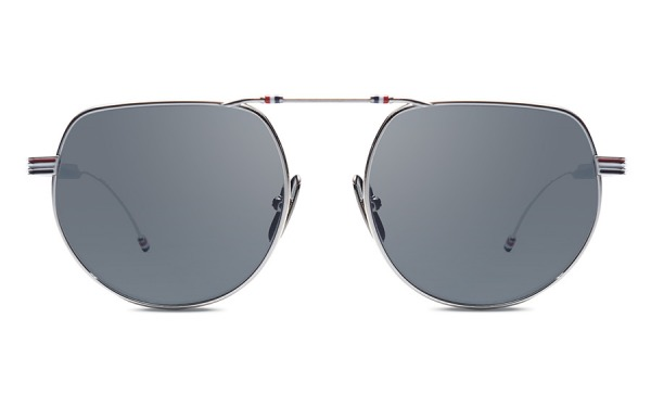 TBS918-A-01 sunglasses
