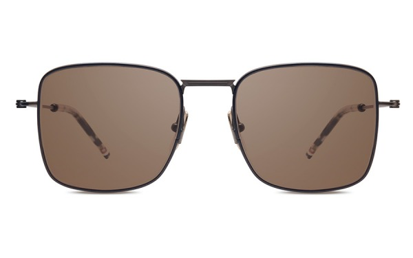 TBS117-A-03 sunglasses