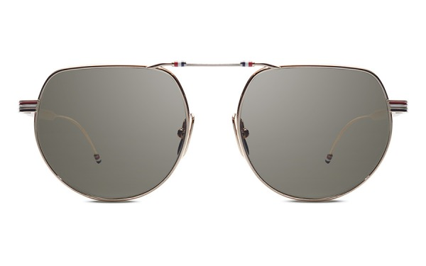 TBS918-A-02 sunglasses