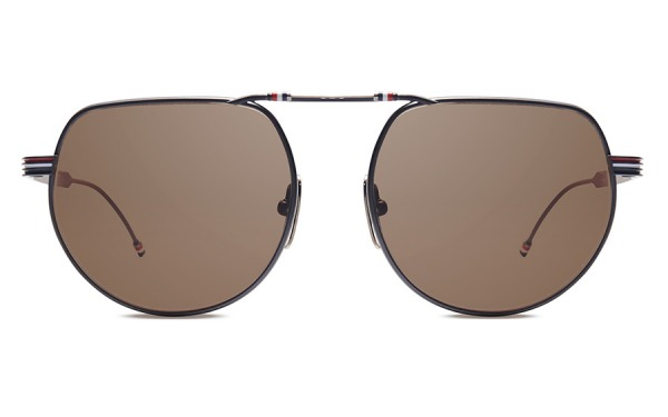 TBS918-A-03 sunglasses