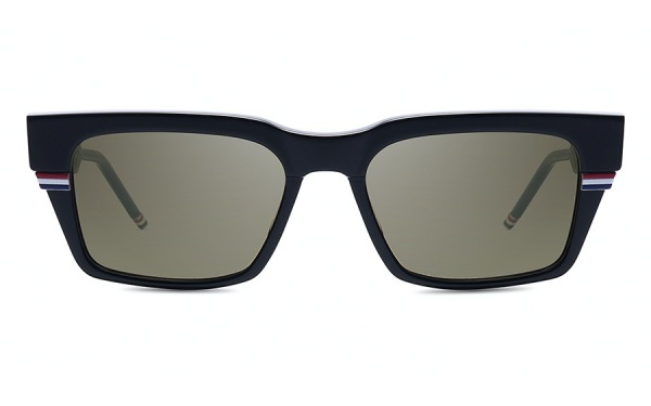 TBS714-A-01 sunglasses