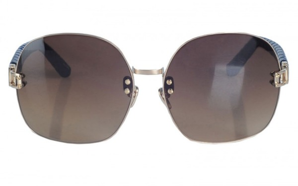 Linda Farrow 78 C10 sunglasses
