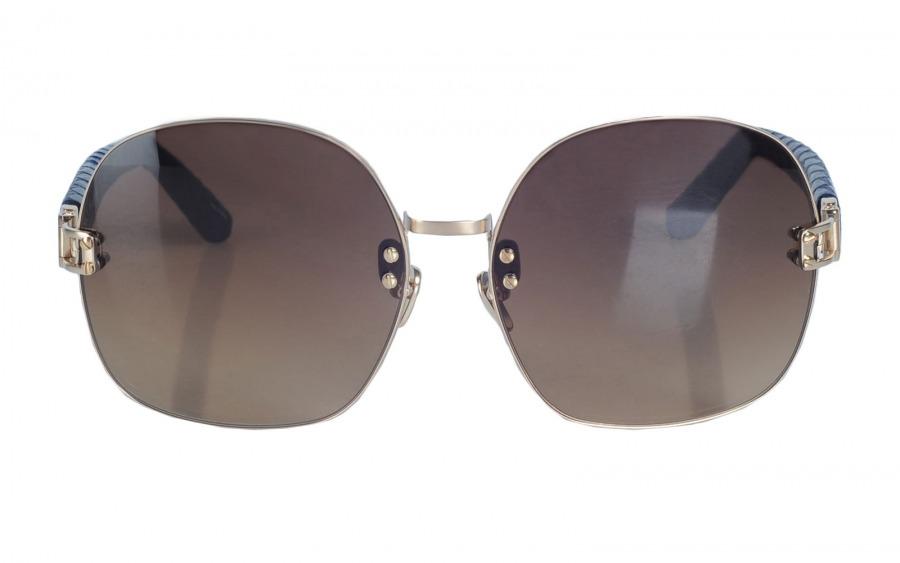 55de309ed98 Linda Farrow Luxe 78 C10 Sunglasses