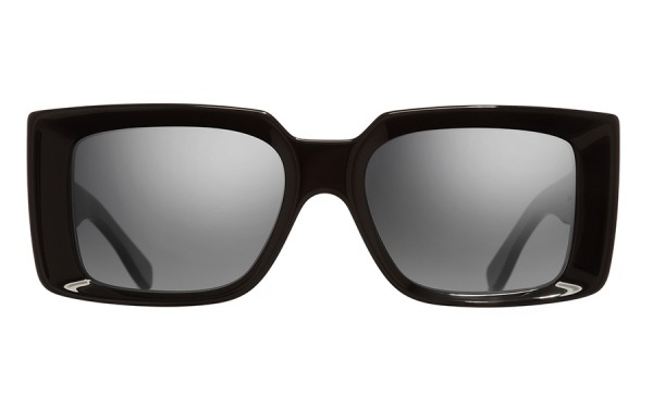 CG 1369-01 sunglasses