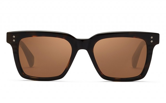 Sequoia TRT sunglasses