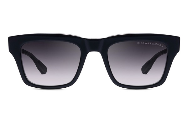 Wasserman 01 sunglasses