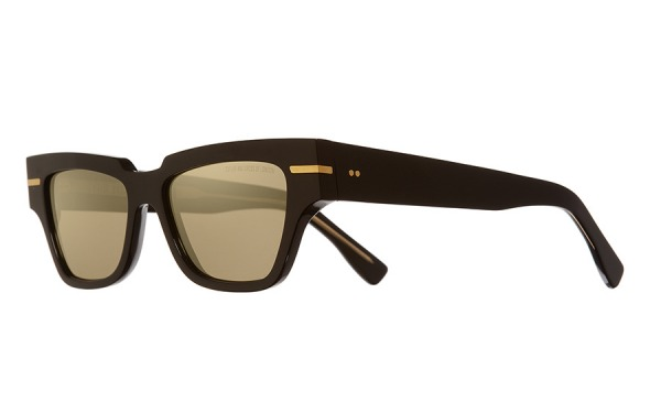 1349-01 sunglasses