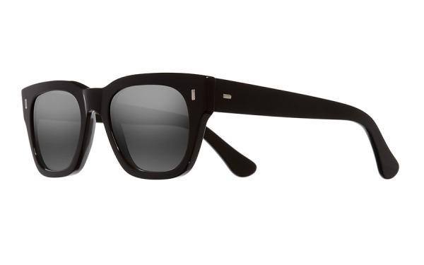0772V2B-BGD sunglasses