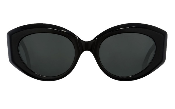 0317B-DG sunglasses