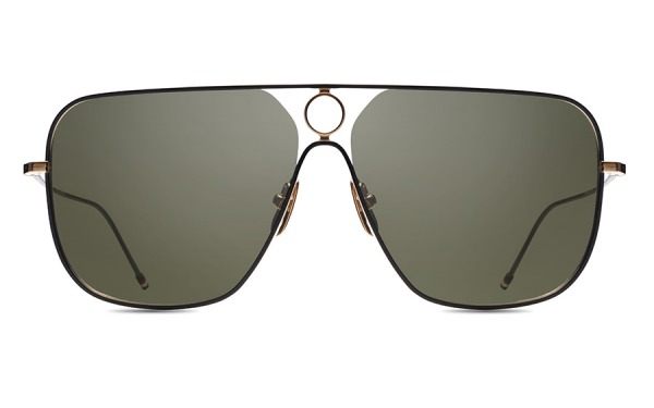 TB 114 02 sunglasses