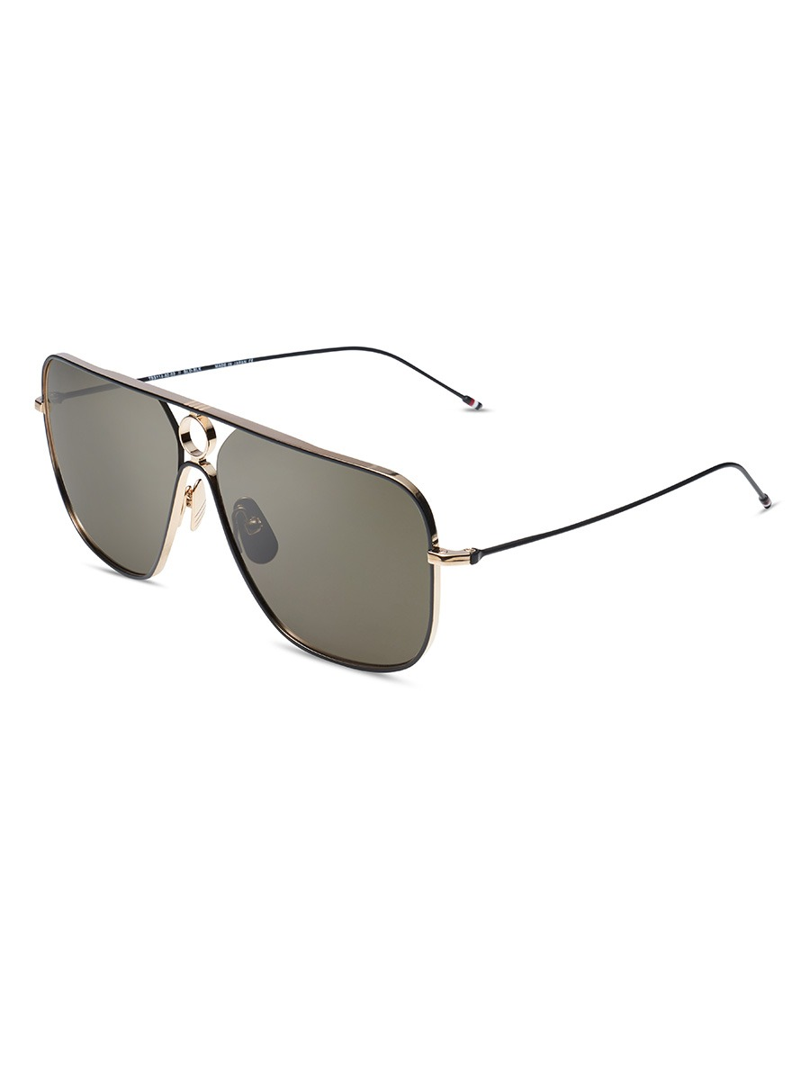 TBS 114 02 sunglasses