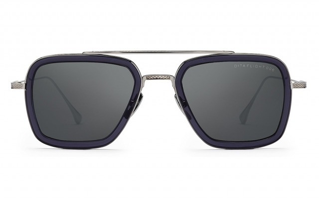 Flight 006 G sunglasses