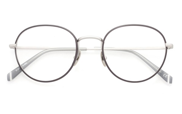 Hooper 5 eyeglasses
