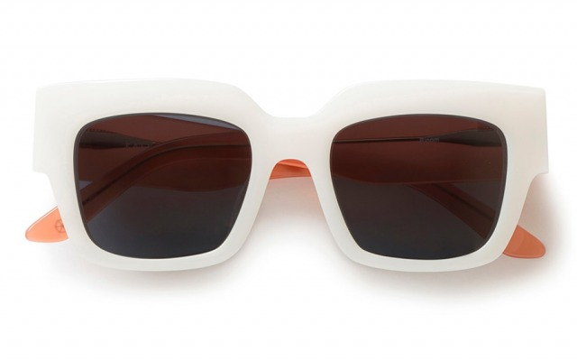 Bloom 2 sunglasses