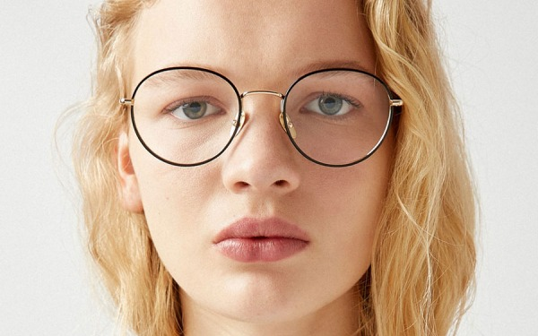 Hooper 1 eyeglasses