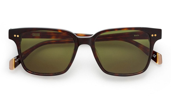 Mallo 2 sunglasses