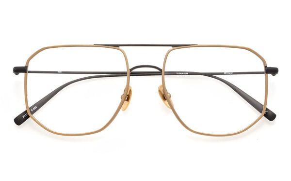 Willard 8 eyeglasses