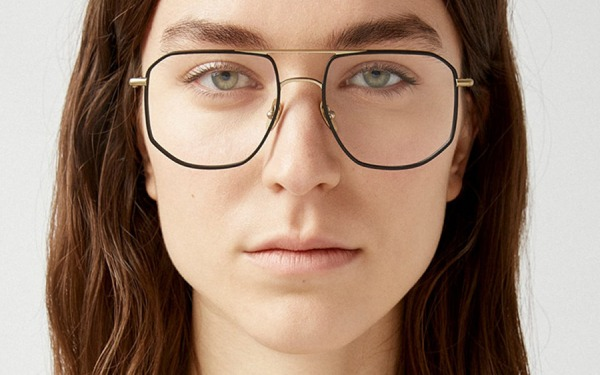 Willard 7 eyeglasses