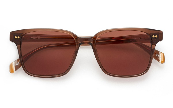 Mallo 3 sunglasses