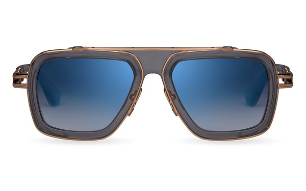 LXN EVO 02 sunglasses
