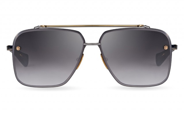 Mach-Six 05 sunglasses