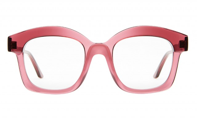 Mask K28 CHE eyeglasses