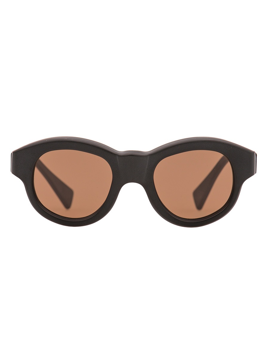 Mask L2 BM sunglasses