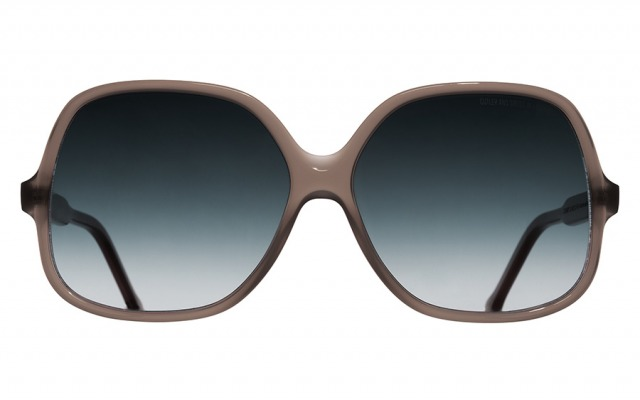 0811-03 sunglasses