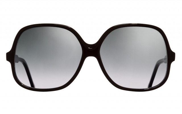 0811-01 sunglasses