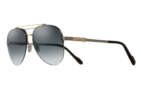 1372-03 sunglasses
