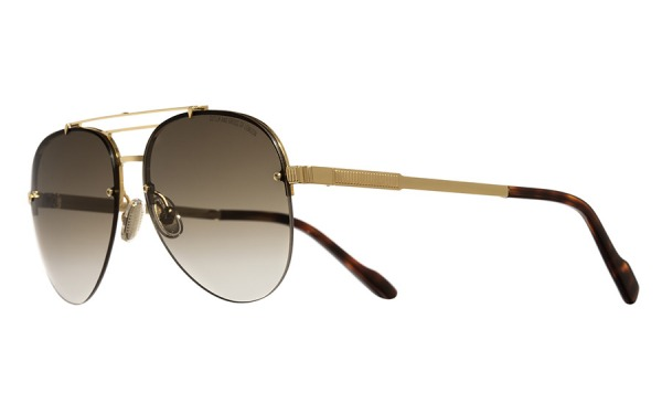 1372-02 sunglasses