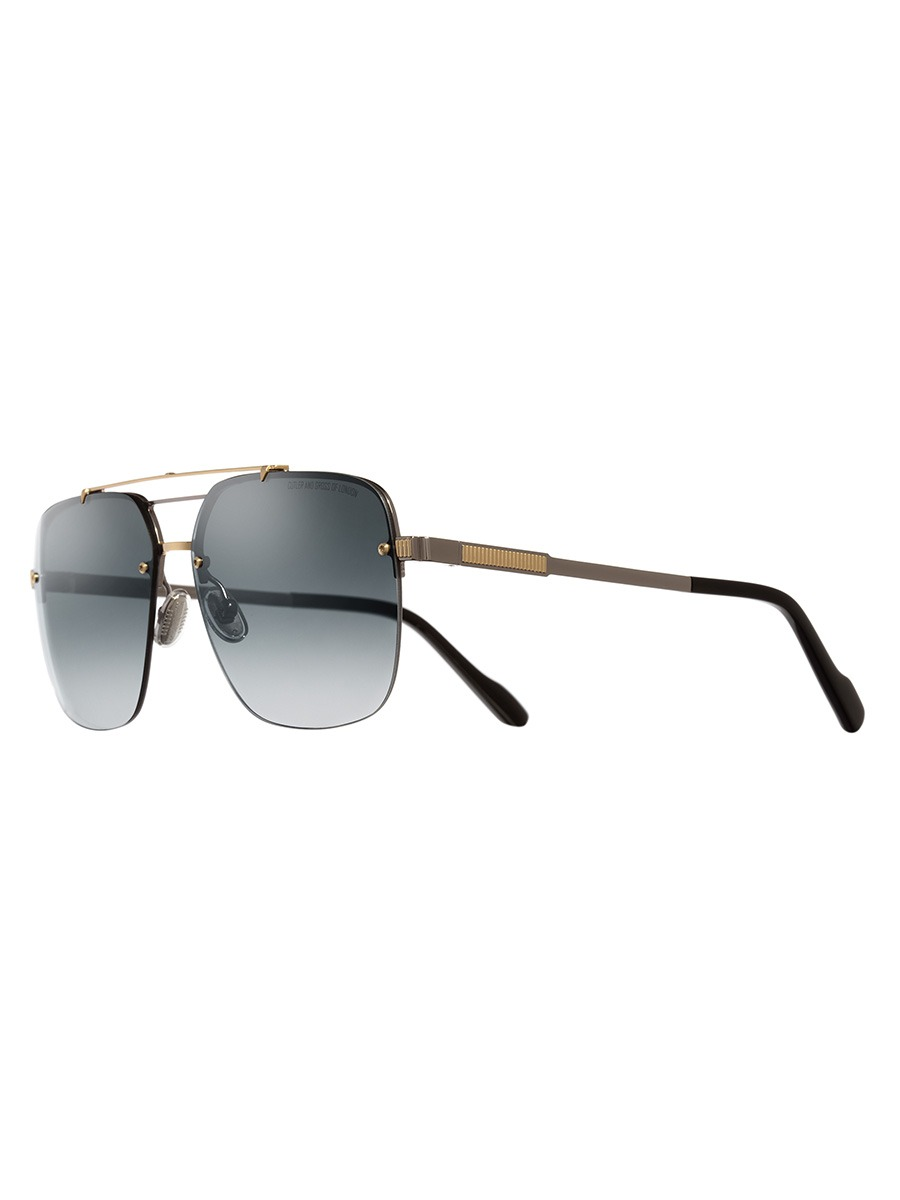 1373-03 sunglasses