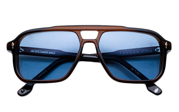 Felson Hickory sunglasses
