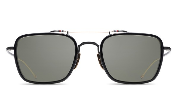 TBS816-01 sunglasses