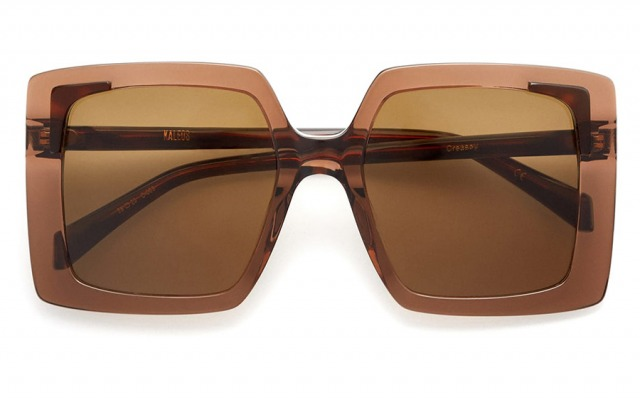 Creasey 5 sunglasses