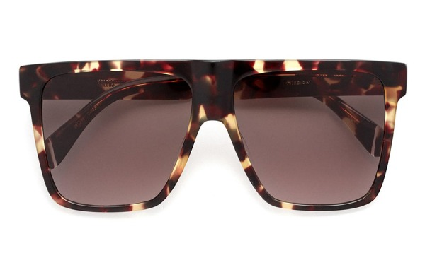 Winslow 3 sunglasses