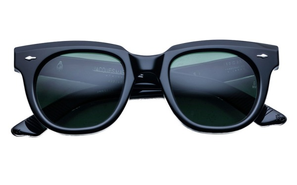 Sturges Shadow sunglasses