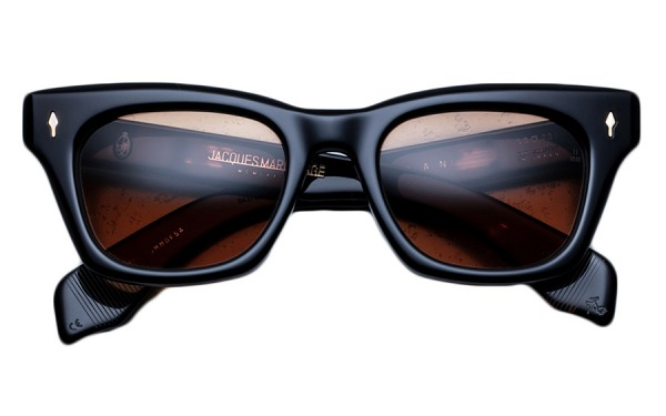 Dealan Noir 5 sunglasses
