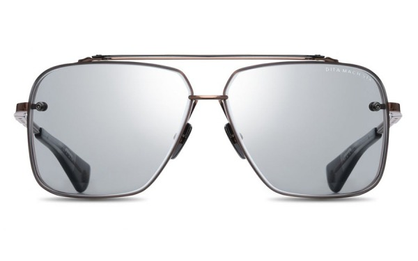 Mach-Six 02 sunglasses