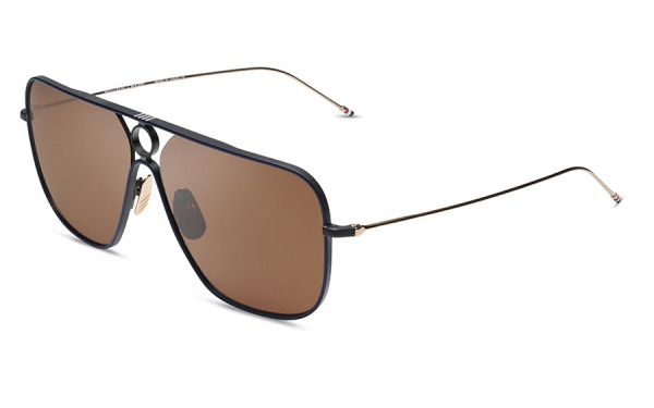 TB 114 03 sunglasses