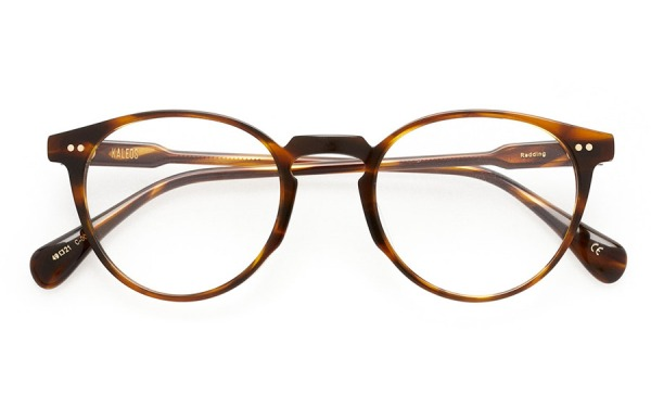 Redding 6 eyeglasses