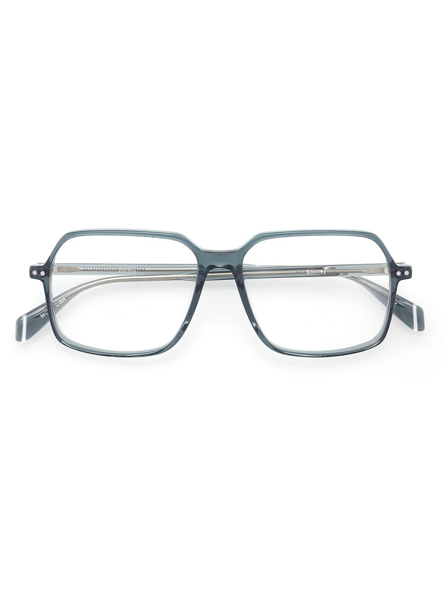 Shirley 4 eyeglasses