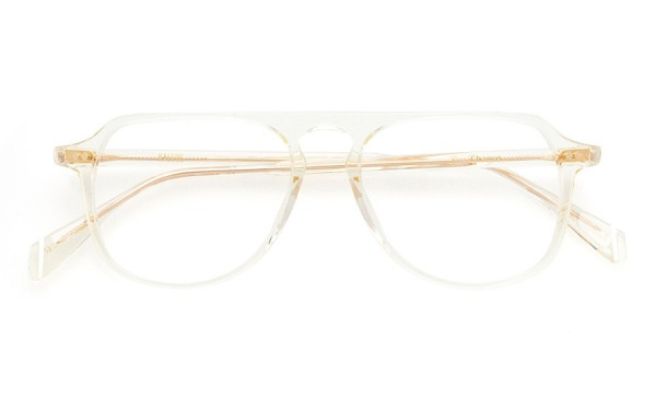 Chance 4 eyeglasses