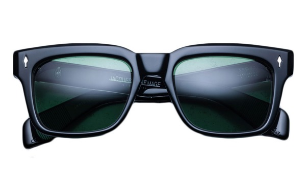Torino Shadow sunglasses