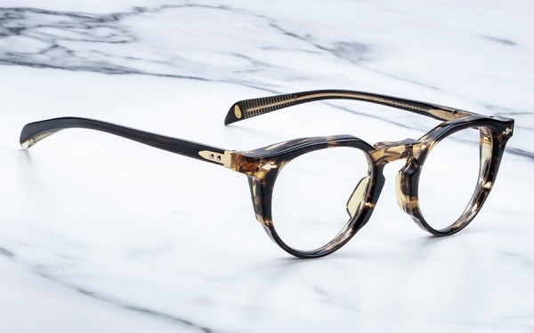 Sheridan Flash eyeglasses
