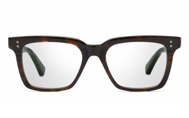 Sequoia B TRT eyeglasses