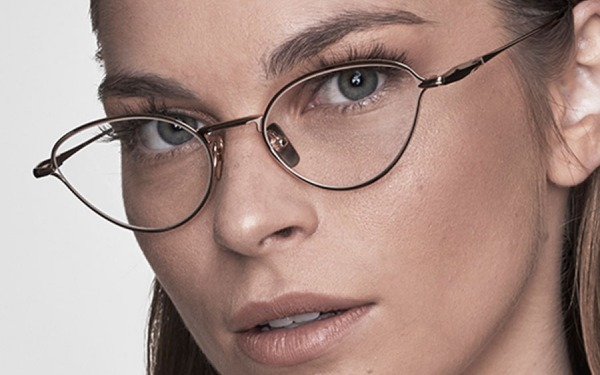 Sincetta 02 eyeglasses