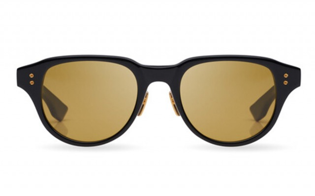 Telehacker 01 sunglasses